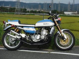 DSCF8087.JPG