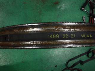 DSCF8109.JPG
