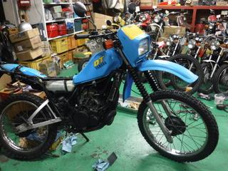 DSCF8128.JPG