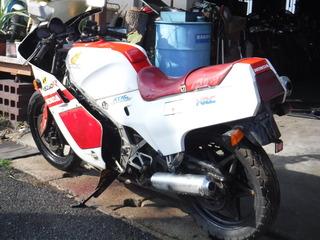 DSCF8262.JPG