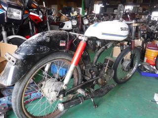 DSCF8310.JPG