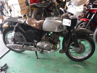 DSCF8373.JPG