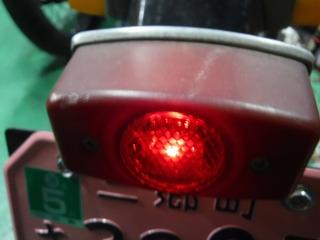 DSCF8473.JPG