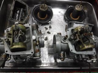 DSCF8555.JPG