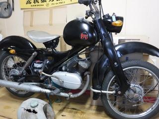 DSCF8740.JPG