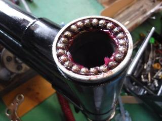 DSCF8800.JPG