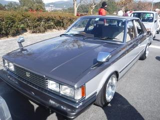 DSCF8839.JPG