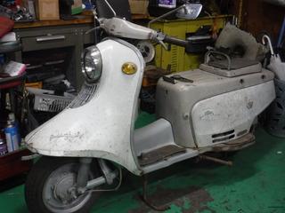 DSCF8994.JPG