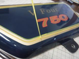DSCF9017.JPG