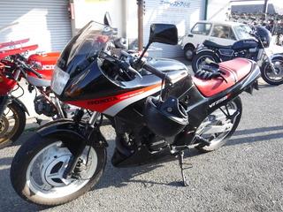 DSCF9050.JPG