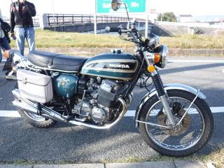 DSCF9055.JPG