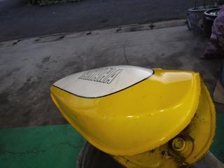 DSCF9226.JPG