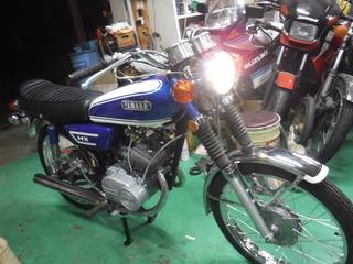 DSCF9310.JPG