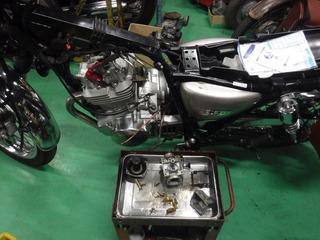DSCF9329.JPG