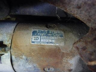 DSCF9345.JPG