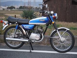 DSCF9369.JPG