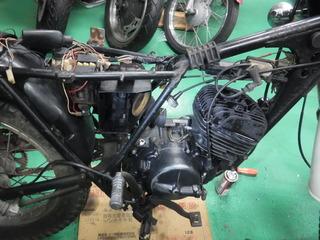 DSCF9435.JPG