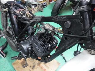 DSCF9438.JPG
