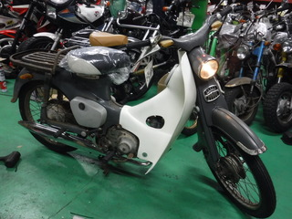 DSCF9478.JPG
