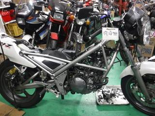 DSCF9788.JPG