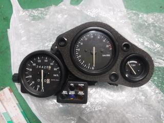 DSCF9885.JPG