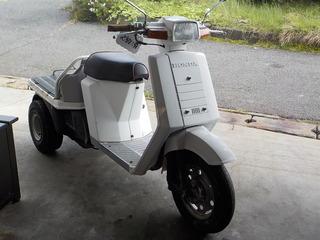 DSCN0936.JPG