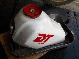 DSCN1175.JPG