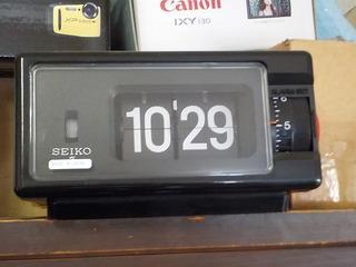 DSCN1209.JPG