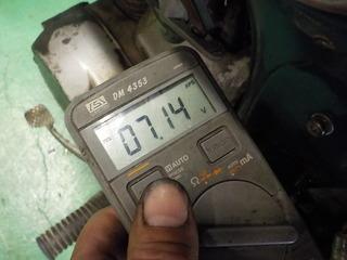 DSCN1284.JPG