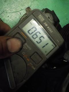 DSCN1286.JPG