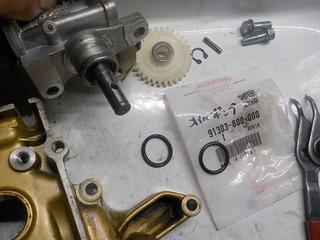 DSCN3741.JPG