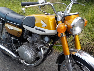 DSCN4972.JPG