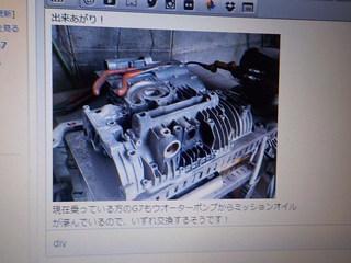 DSCN5226.JPG