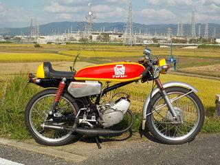 DSCN6580.JPG