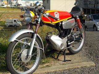 DSCN6588.JPG