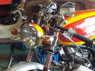 DSCN6599.JPG