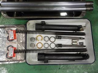 DSCN6662.JPG