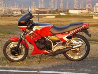 DSCN7133.JPG