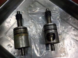 DSCN7520.JPG
